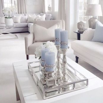 Ultimate romantic living room decor ideas 03