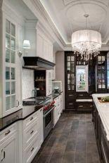 Unique modern contemporary kitchen ideas 01