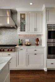 Unique modern contemporary kitchen ideas 02