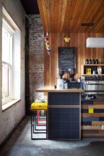 Unique modern contemporary kitchen ideas 08