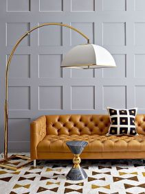 Adorable apartment living room decorating ideas 27