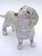 Amazing paper mache ideas 21