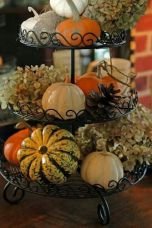 Cheap and easy fall decorating ideas 01