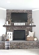 Cheap and easy fall decorating ideas 11