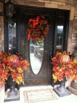 Cheap and easy fall decorating ideas 19