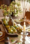 Cheap and easy fall decorating ideas 47