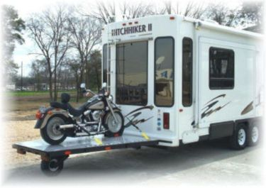 Cheap rv modifications ideas for your street style 30