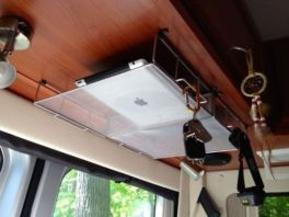 Cheap rv modifications ideas for your street style 36