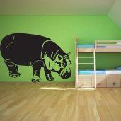 Creative diy wall decor suitable for bedroom ideas 19