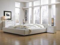 Creative diy wall decor suitable for bedroom ideas 24