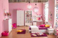 Creative diy wall decor suitable for bedroom ideas 39