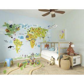 Creative diy wall decor suitable for bedroom ideas 43
