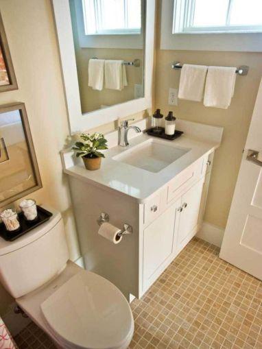 Fantastic kitchen organization ideas for small apartment 02