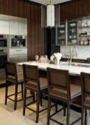 Fantastic kitchen organization ideas for small apartment 36