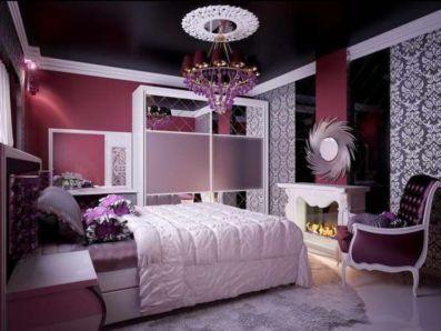 Latest diy organization ideas for bedroom teenage boys 01