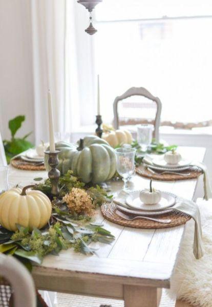Luxurious crafty diy farmhouse fall decor ideas 27