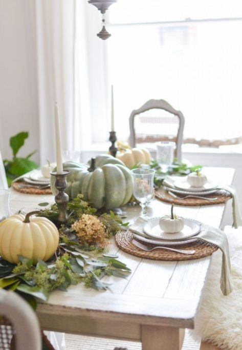 Luxurious crafty diy farmhouse fall decor ideas 27