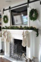 Magnificient farmhouse fall decor ideas on a budget 16
