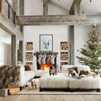 Magnificient farmhouse fall decor ideas on a budget 44