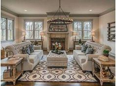 Magnificient farmhouse fall decor ideas on a budget 46