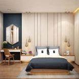 Minimalist master bedrooms decor ideas 08