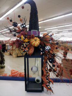 Perfect diy halloween decor on a budget 14