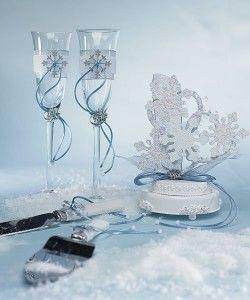 Popular winter wonderland snowflake decoration ideas 10
