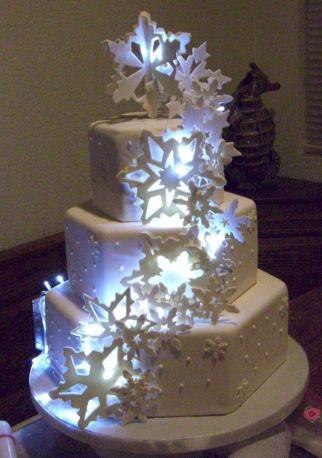 Popular winter wonderland snowflake decoration ideas 39