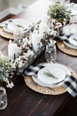 Unique diy farmhouse thanksgiving decorations ideas 03