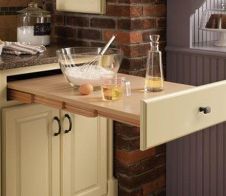Wonderful diy furniture ideas for space saving 01