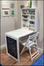 Wonderful diy furniture ideas for space saving 04