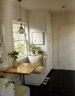 Wonderful diy furniture ideas for space saving 06