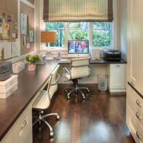 Wonderful diy furniture ideas for space saving 18
