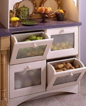 Wonderful diy furniture ideas for space saving 27