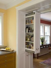 Wonderful diy furniture ideas for space saving 34