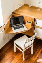 Wonderful diy furniture ideas for space saving 41