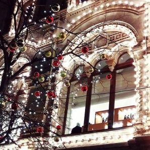 Wonderful winter wonderland decoration ideas 13