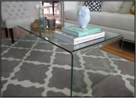 Adorable coffee table designs ideas 20