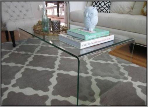 Adorable coffee table designs ideas 20