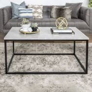 Adorable coffee table designs ideas 22