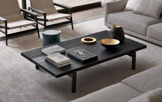 Adorable coffee table designs ideas 39