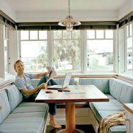 Comfy nautical lighting ideas to inspire everyone 32