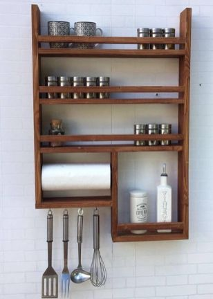 Creative ideas for repurposing old crates that are worth stealing 05