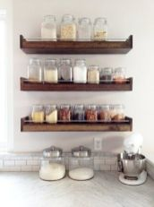 Creative ideas for repurposing old crates that are worth stealing 39