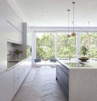 Inspiring coastal kitchen design ideas 02