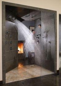 Luxurious bathroom designs ideas that exude luxury 02