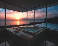 Luxurious bathroom designs ideas that exude luxury 04