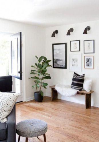Magnificient modern interior design ideas 03