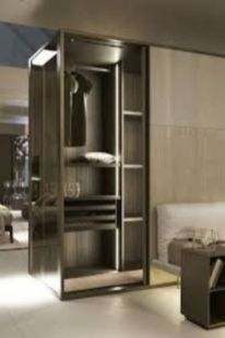 Magnificient modern interior design ideas 07