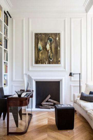 Magnificient modern interior design ideas 09